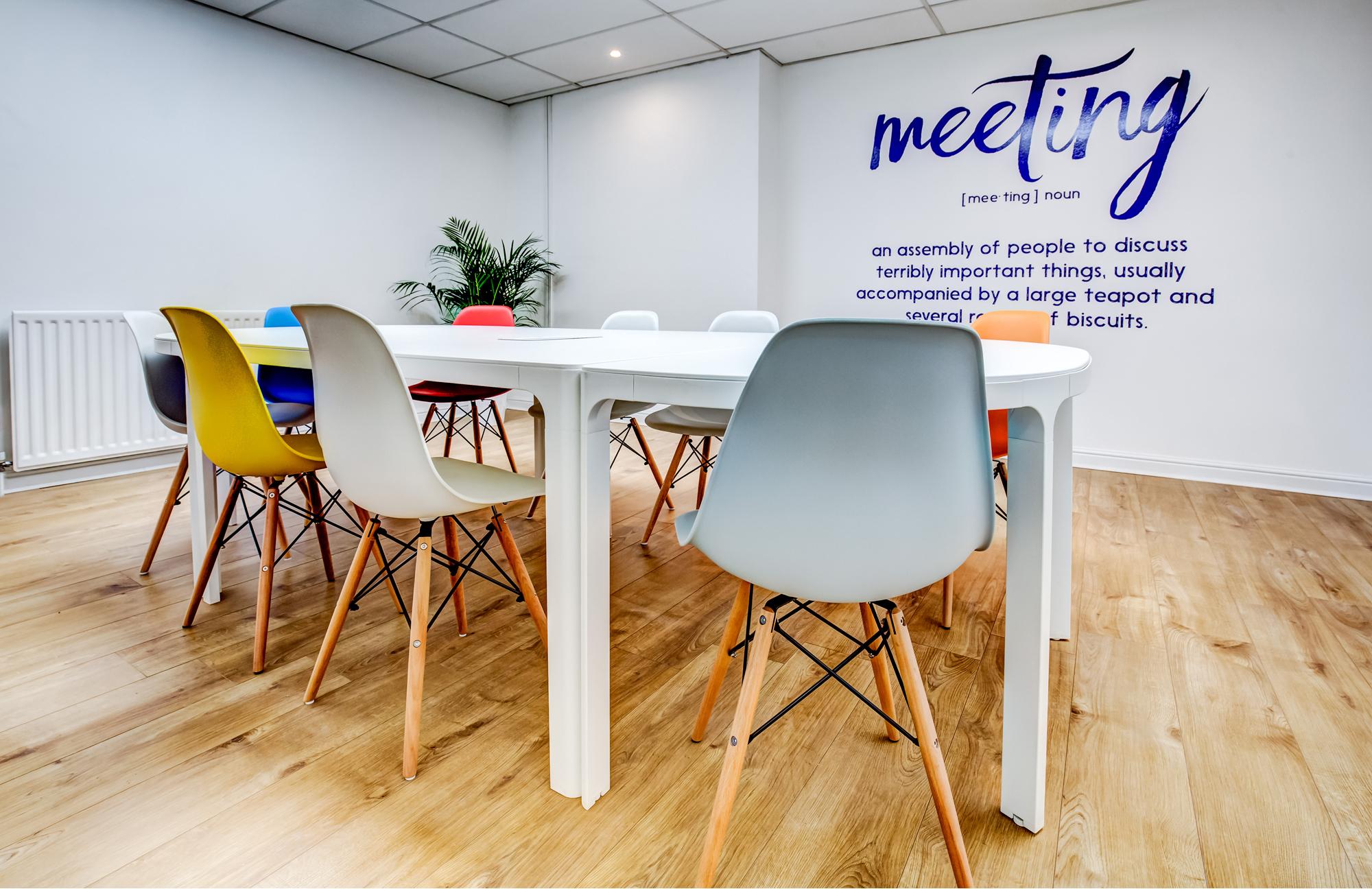 meeting-panel
